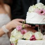 kāzas-baltatour