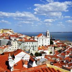 portugale-Baltatour