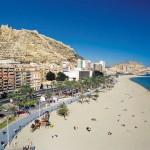 spanija-pludmale-baltatour