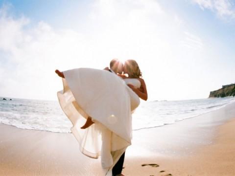 kāzas antigvā baltatour
