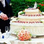 kāzas bahamu salās baltatour