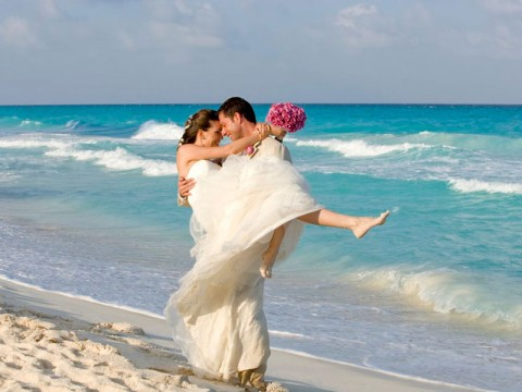 kāzas baltatour