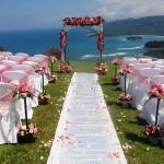 jamaika-kāzas -baltatour