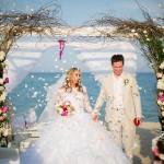 kāzas sardīnijā baltatour