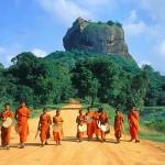 srilanka-celojums-baltatour